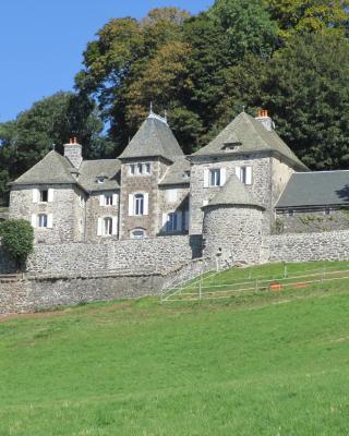 Château du Puech