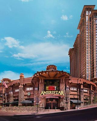 Ameristar Casino Black Hawk