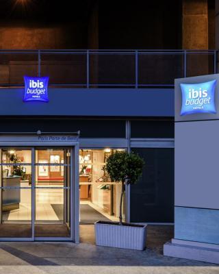 ibis budget Paris Porte de Bercy
