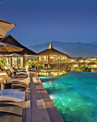 A-Star Phulare Valley, Chiang Rai