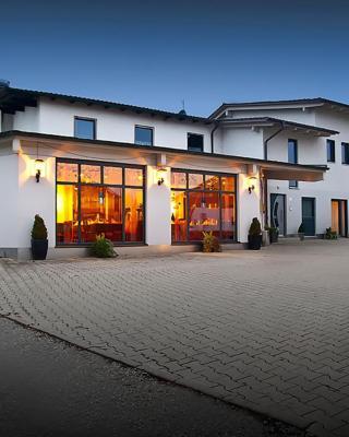 Hotel-Renner