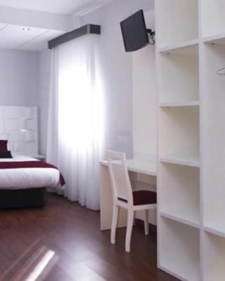 Hotel Pepo