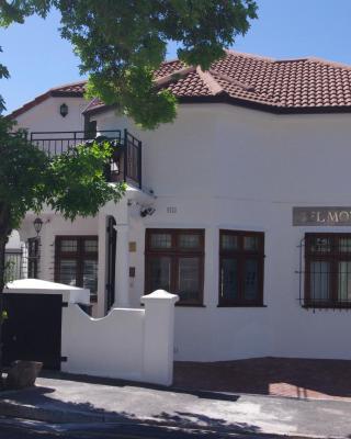 Belmont Guest House