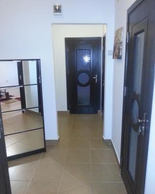 Deea Apartament