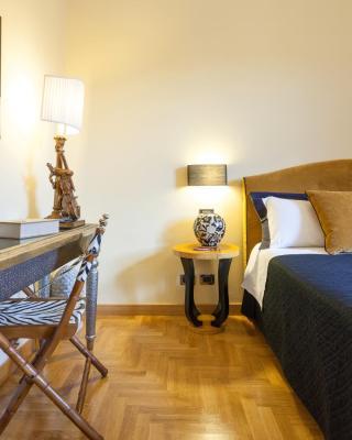 Casa Roma Luxury Apartment