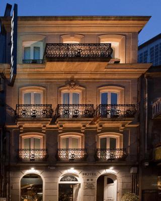 Hotel Puerta Gamboa