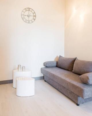 Appartement Monplaisir