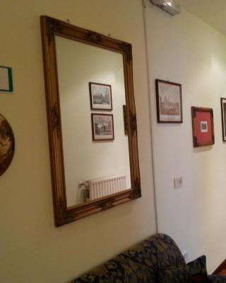 Hostel Hard Rock Rooms, Rome, Italy - Booking com