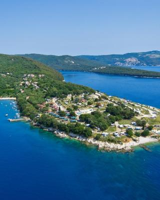 Marina Camping Resort by Valamar