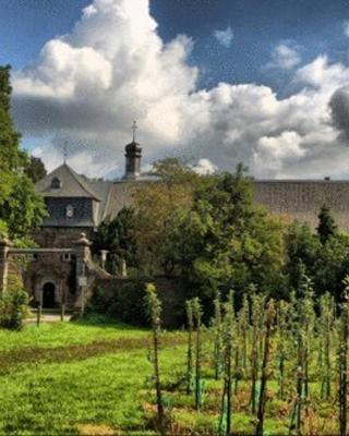 Nikolauskloster
