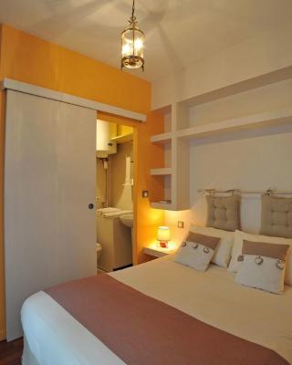 Apartment' Padre Pio