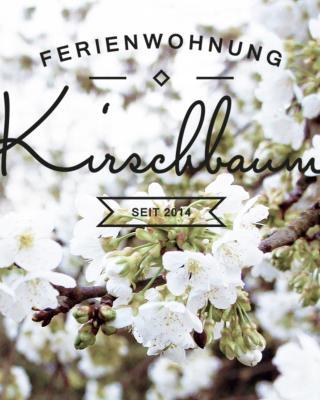 Ferienwohnung Kirschbaum
