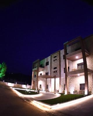 Hotel Miziara