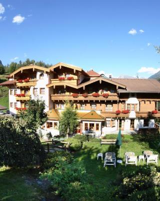 Hotel Dornauhof