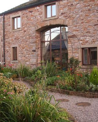 Foxhill Barn