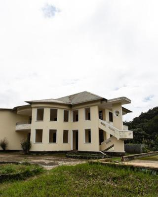 Kim Giao Villa