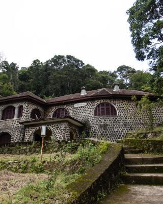 Do Quyen Villa 2