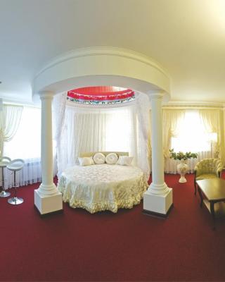 Pomestye Hotel