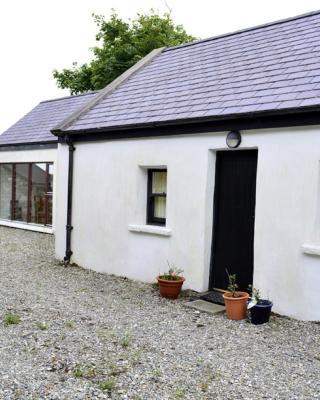 Cottage 123 - Clifden