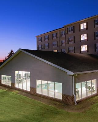 Country Inn & Suites by Radisson, Lancaster (Amish Country), PA