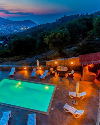 Villa Evelyn