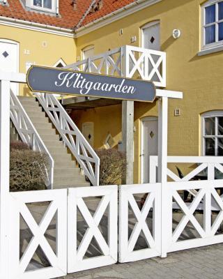 Klitgården Apartment II