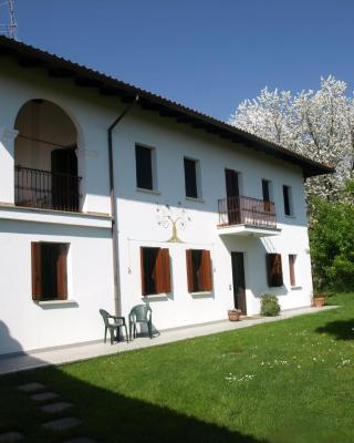 B&B Castellani