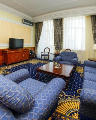 パルス ホテル