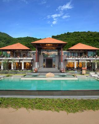 Banyan Tree Lang Co