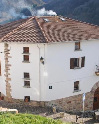 Matxitxulo Family Rooms