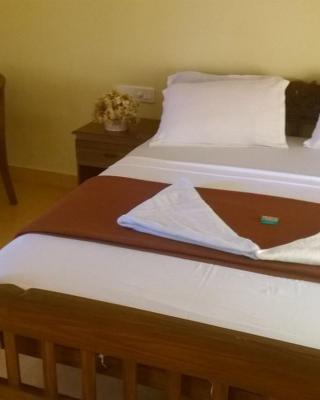 Pappys Nest Holiday Resort