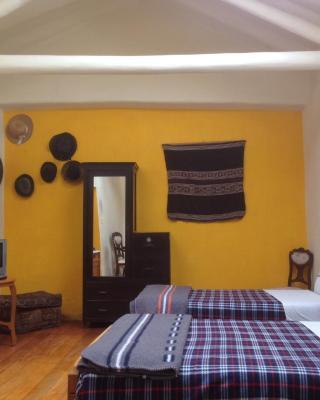 Aparthotel Renacimiento