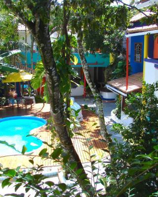 Art Hotel Aos Sinos Dos Anjos