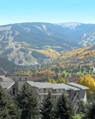 Beaver Creek West Condos