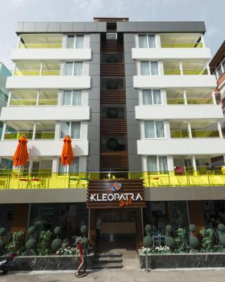 Kleopatra Suit Hotel - Adult Only