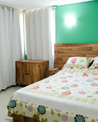 Casarao Gramado Residence