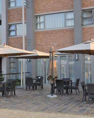 Merchant Business Class Hotel