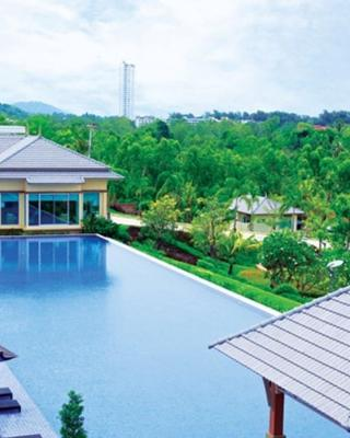 Casa Seaside Rayong
