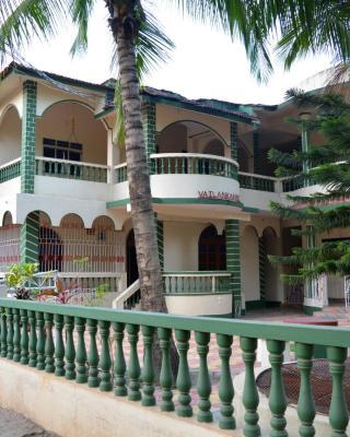 Vailankanni Guesthouse