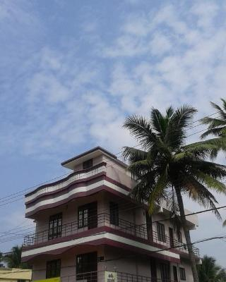 Oriental Homestay Trivandrum