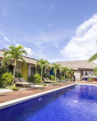 BaliNea Villa & Spa