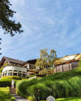 Park-Hotel Sonnenhof