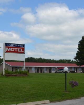 Lighthouse Motel