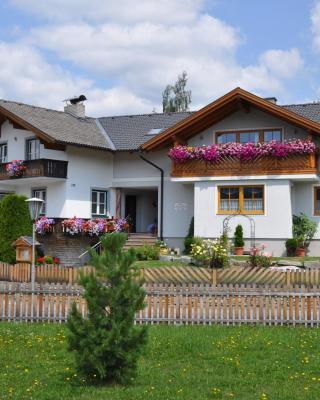 Haus Schreilechner