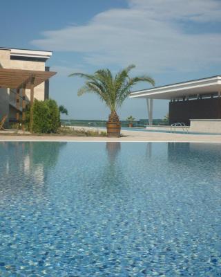 Apolonia Resort Apartments
