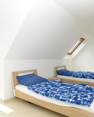 Top-Ferienwohnungen in Heiligenhaus
