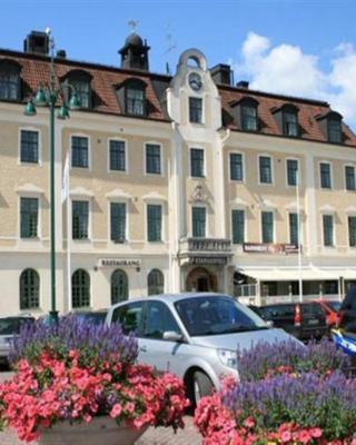 Eksjö Stadshotell