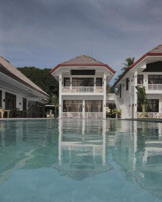 Sea Dream Resorts