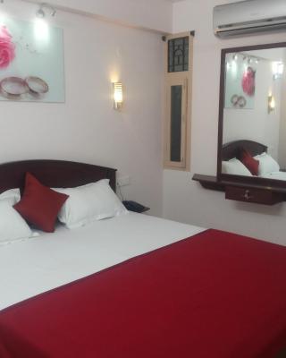 Hotel Nambi