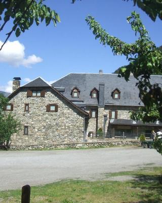 Hotel Casa Estampa